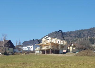 holzbau-gasser-projekt-haus-7