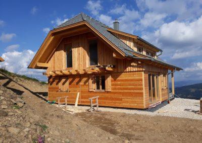 klippitztoerl-ferienhaus-holzbau-gasser-8
