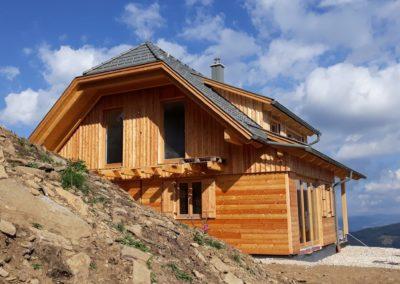 klippitztoerl-ferienhaus-holzbau-gasser-7