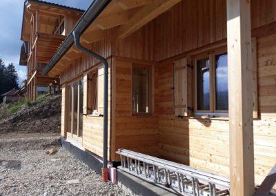 klippitztoerl-ferienhaus-holzbau-gasser-6