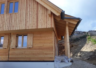 klippitztoerl-ferienhaus-holzbau-gasser-5