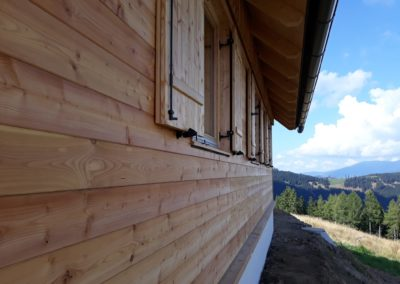 klippitztoerl-ferienhaus-holzbau-gasser-4