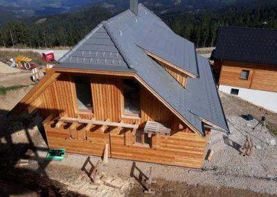 klippitztoerl-ferienhaus-holzbau-gasser-1