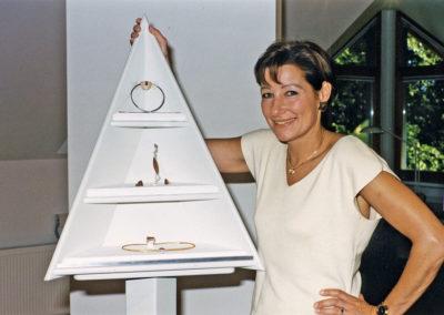 Daniela-Ausserwinkler-Kunstwerk-2