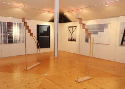 Gertrud-Weiss-Richter-Kunstwerk-2