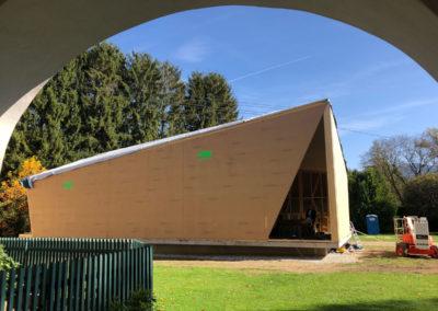 art-pavillon-holzbau-gasser-2