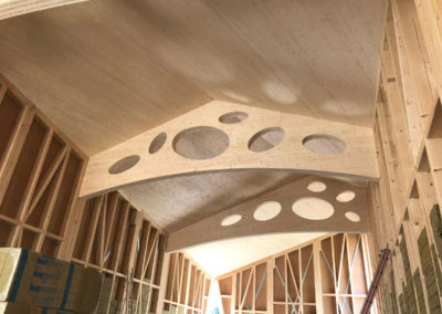art-pavillon-holzbau-gasser-3
