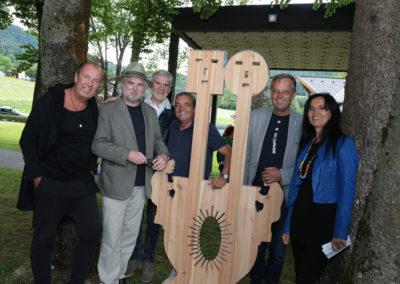 hofmeister-gasser-skulpturenpark-1