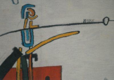 Hoke-holzbau-gasser-kunst