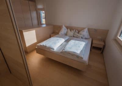 moebeltischlerei-schlafzimmer-holzbau-gasser-2