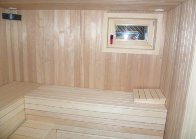 moebeltischlerei-sauna-holzbau-gasser