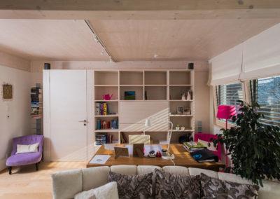 moebeltischlerei-wohnzimmer-holzbau-gasser-1