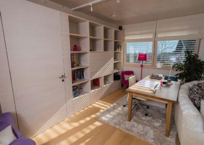 moebeltischlerei-wohnzimmer-holzbau-gasser