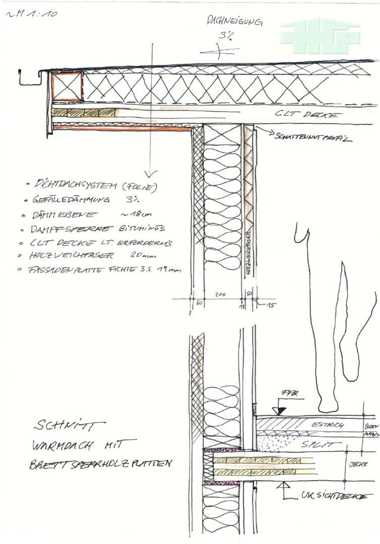 skizze-bauweise-holzbau-gasser-2