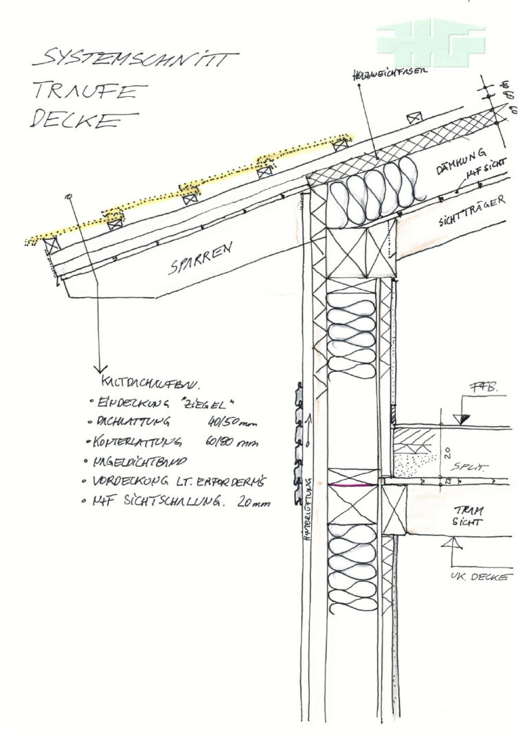 skizze-bauweise-holzbau-gasser-4