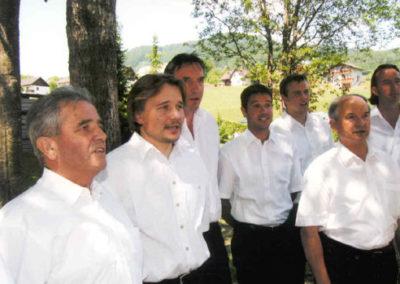 50-jahre-Holzbau-Gasser17