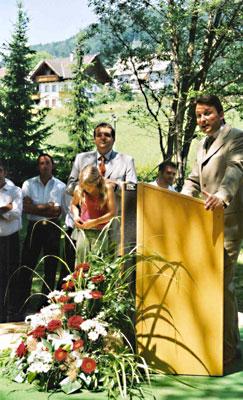 50-jahre-Holzbau-Gasser33