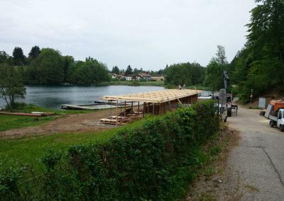 Aichwaldsee13