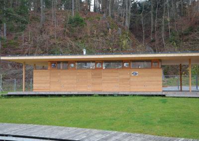 Aichwaldsee29