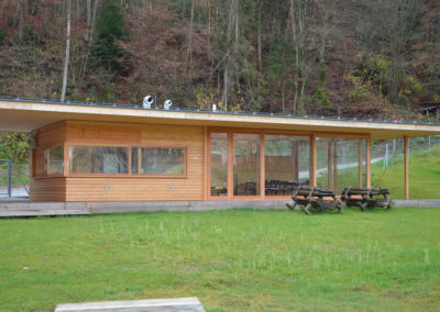 Aichwaldsee30