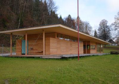 Aichwaldsee31