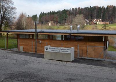 Aichwaldsee56
