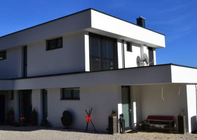 Haus-PT
