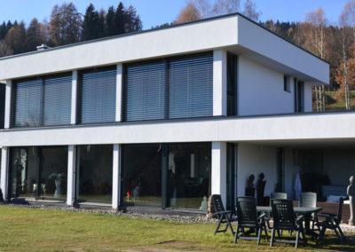 Haus PT