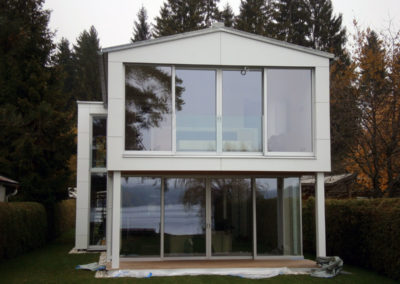Haus-mit-Eternitfassade-3