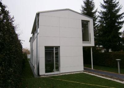 Haus-mit-Eternitfassade-4