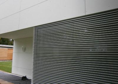 Haus-mit-Eternitfassade