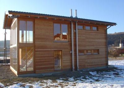 Haus-mit-Glasfassade-1