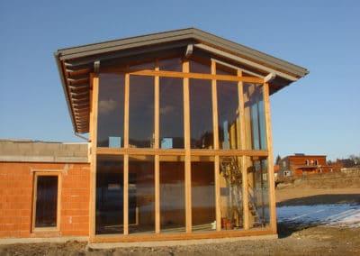 Haus-mit-Glasfassade-2