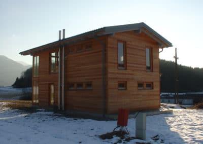 Haus-mit-Glasfassade-4