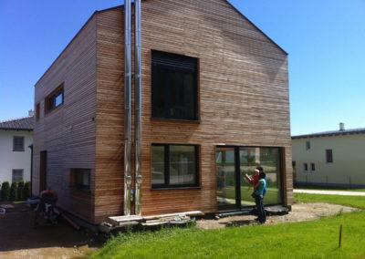 Haus-ohne-Vordach-2