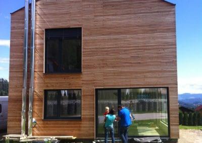 Haus-ohne-Vordach-3