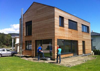 Haus-ohne-Vordach-4
