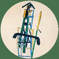 hoke-kunstwerk-holzbau-gasser