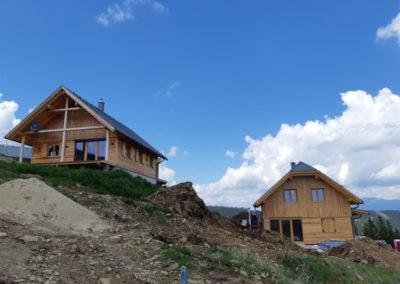 Holzhaus-am-Klippitztörl-3