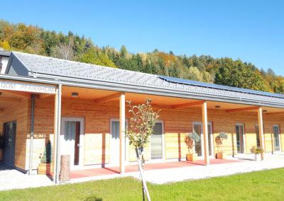 Pfarrheim-Ludmannsdorf1