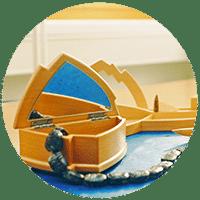 ausserwinkler-kunstwerke-holzbau-gasser-5