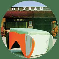 benetik-kunstwerke-holzbau-gasser