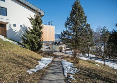 bildungszentrum-holzbau-gasser-5