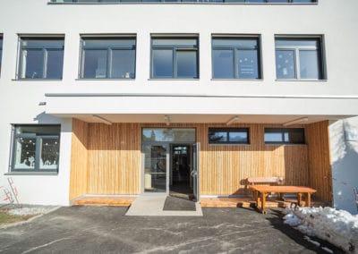 bildungszentrum-holzbau-gasser-6