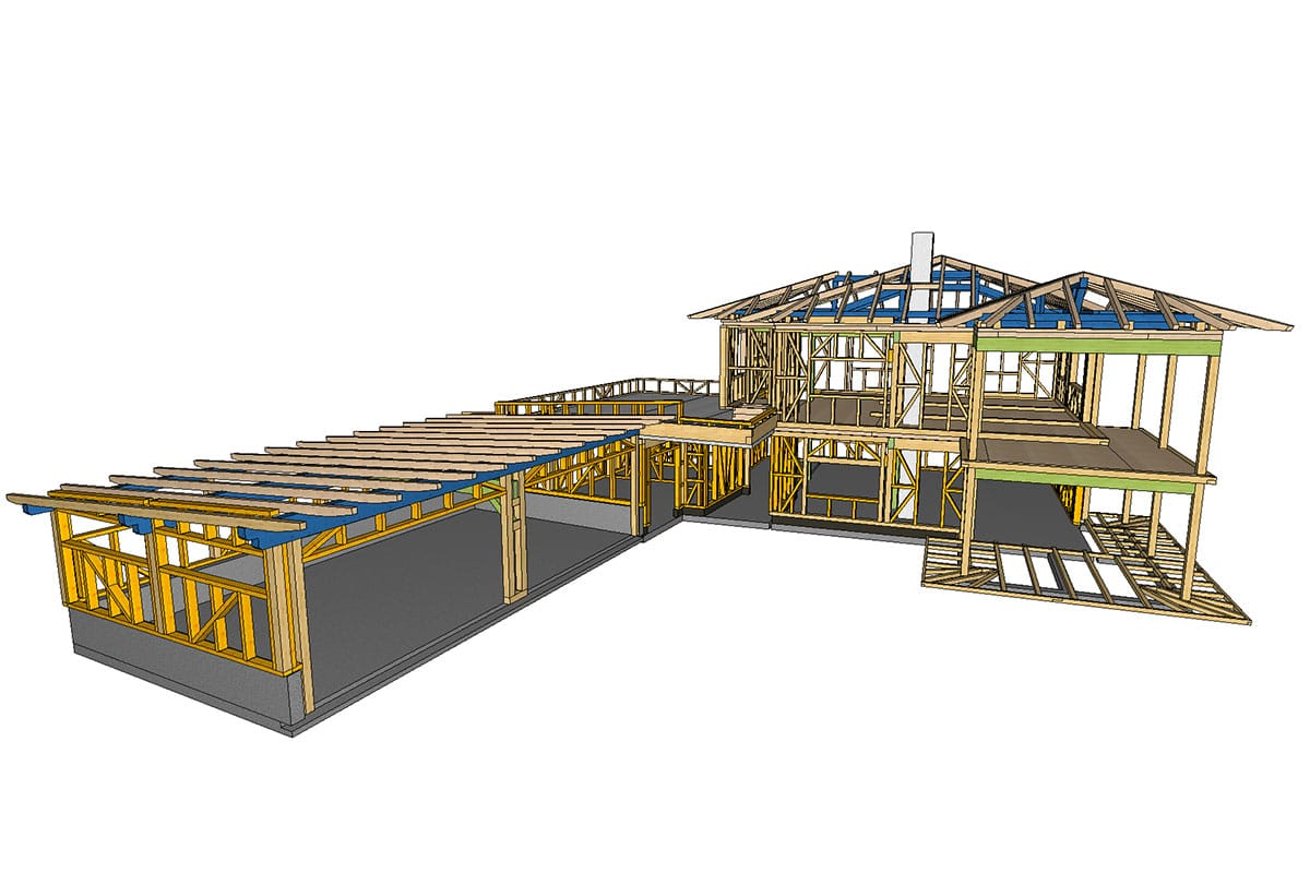 detailplanung-rendering-4