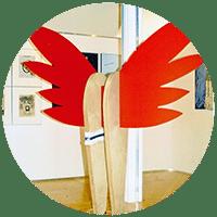 gepp-kunstwerke-holzbau-gasser