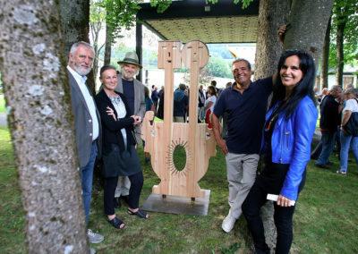 hofmeister-gasser-skulpturenpark-2