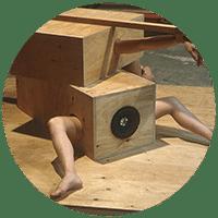 kolig-kunstwerk-holzbau-gasser-5