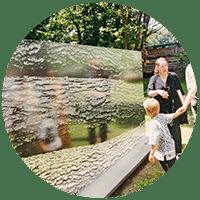 schellander-kunstwerke-holzbau-gasser
