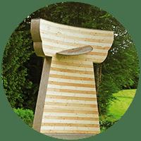 pichler-kunstwerke-holzbau-gasser